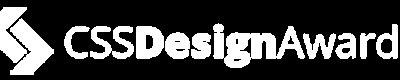 css-design-awards
